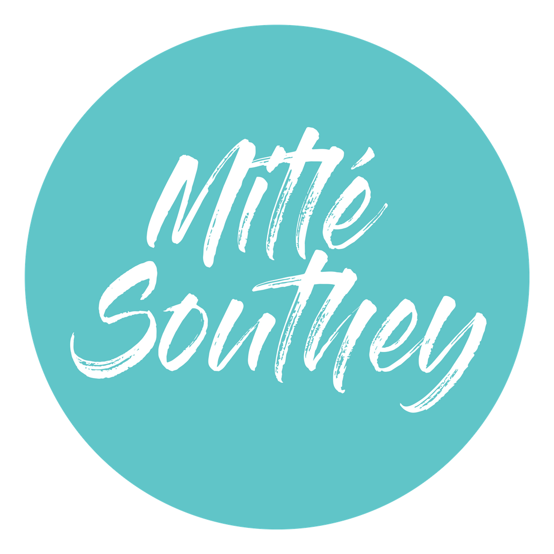 Mitle Southey